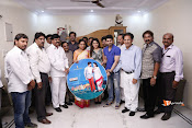 MP Kavitha Launches Jeelakarra Bellam Audio-thumbnail-11