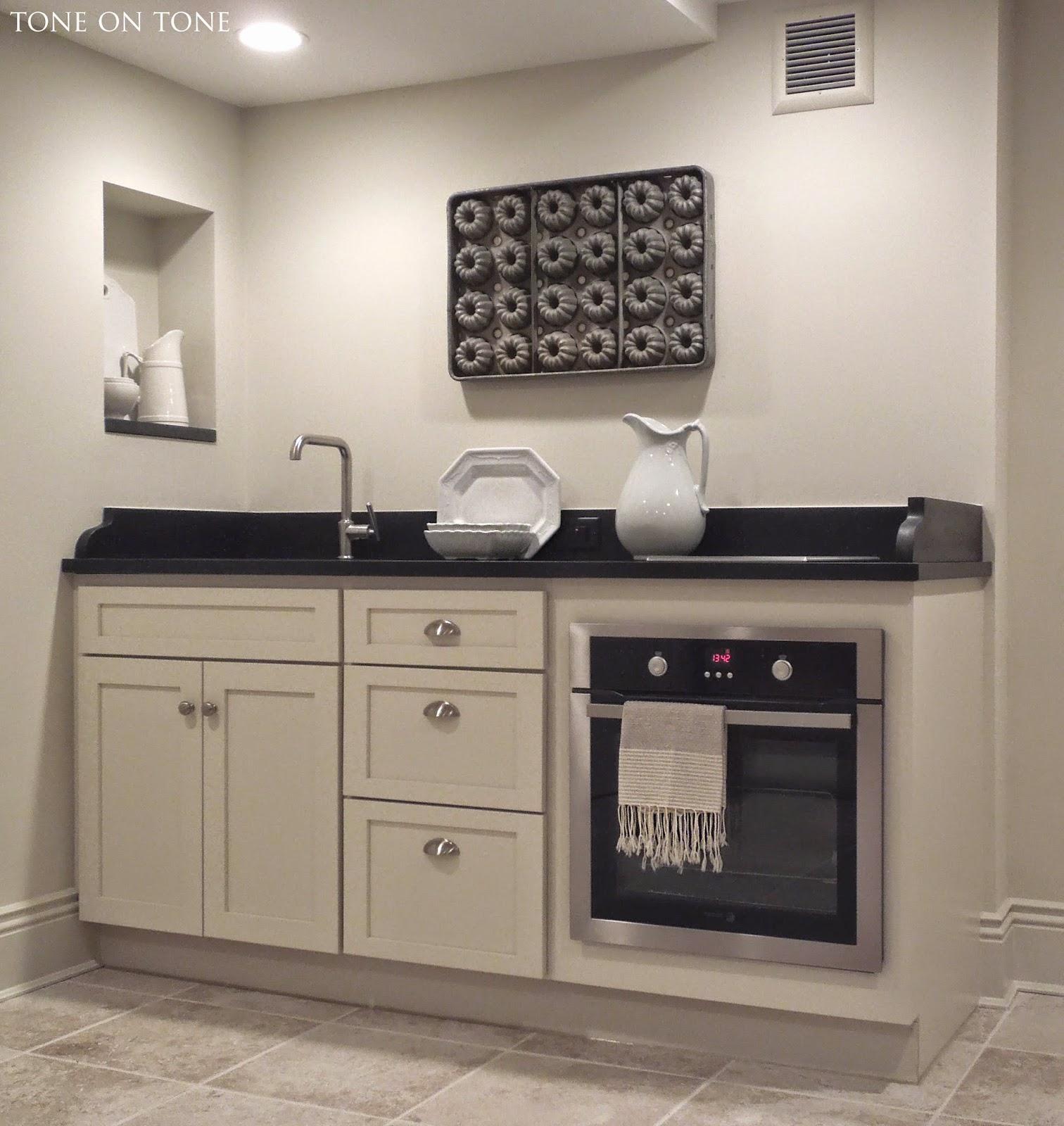 Stunning Apartment Size Appliances Photos - Interior Design Ideas ...