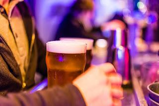 imagen alcoholismo
