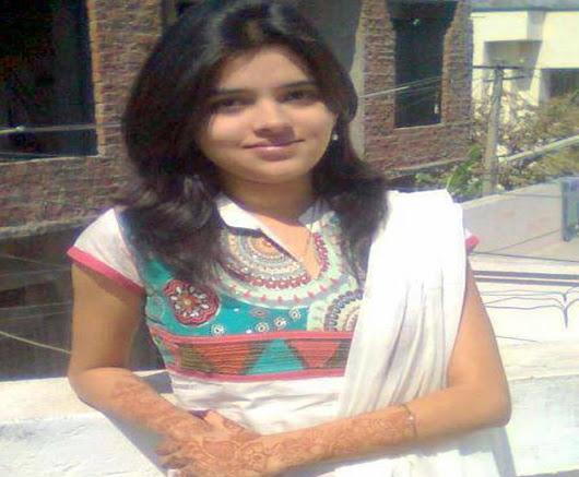 Online dating in pakistan rawalpindi, desi foxx free porn movies
