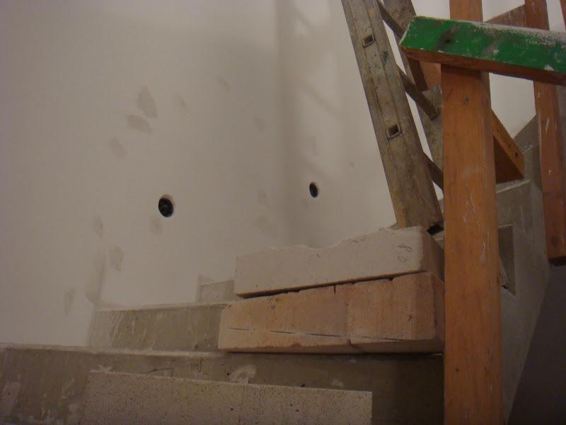 sicher ins eigenheim wir bauen ein haus november 2012. Black Bedroom Furniture Sets. Home Design Ideas
