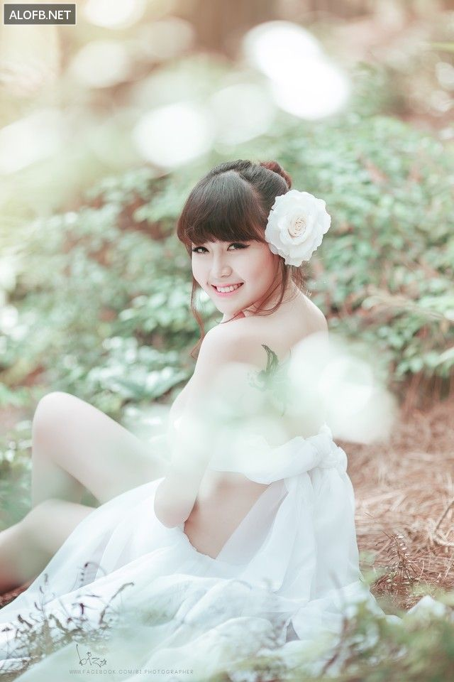 gai xinh facebook hot girl dang kim anh7 alofb.net - HOT Girl Facebook Đặng Kim Anh SEXY Quyến Rũ Nóng Bỏng