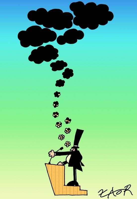 Αποτέλεσμα εικόνας για νεα δημοκρατια  cartoon s and comics