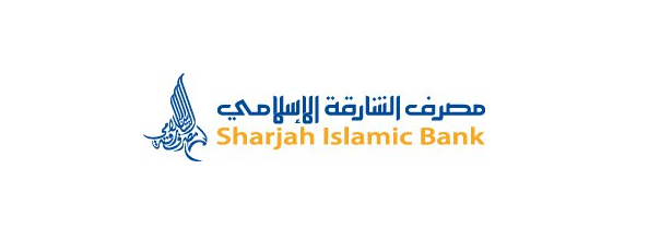 Www Sib Ae Sharjah Islamic Bank Sib Contact Number Branch Timing Atm Swift Code Iban Customer Care Contacts