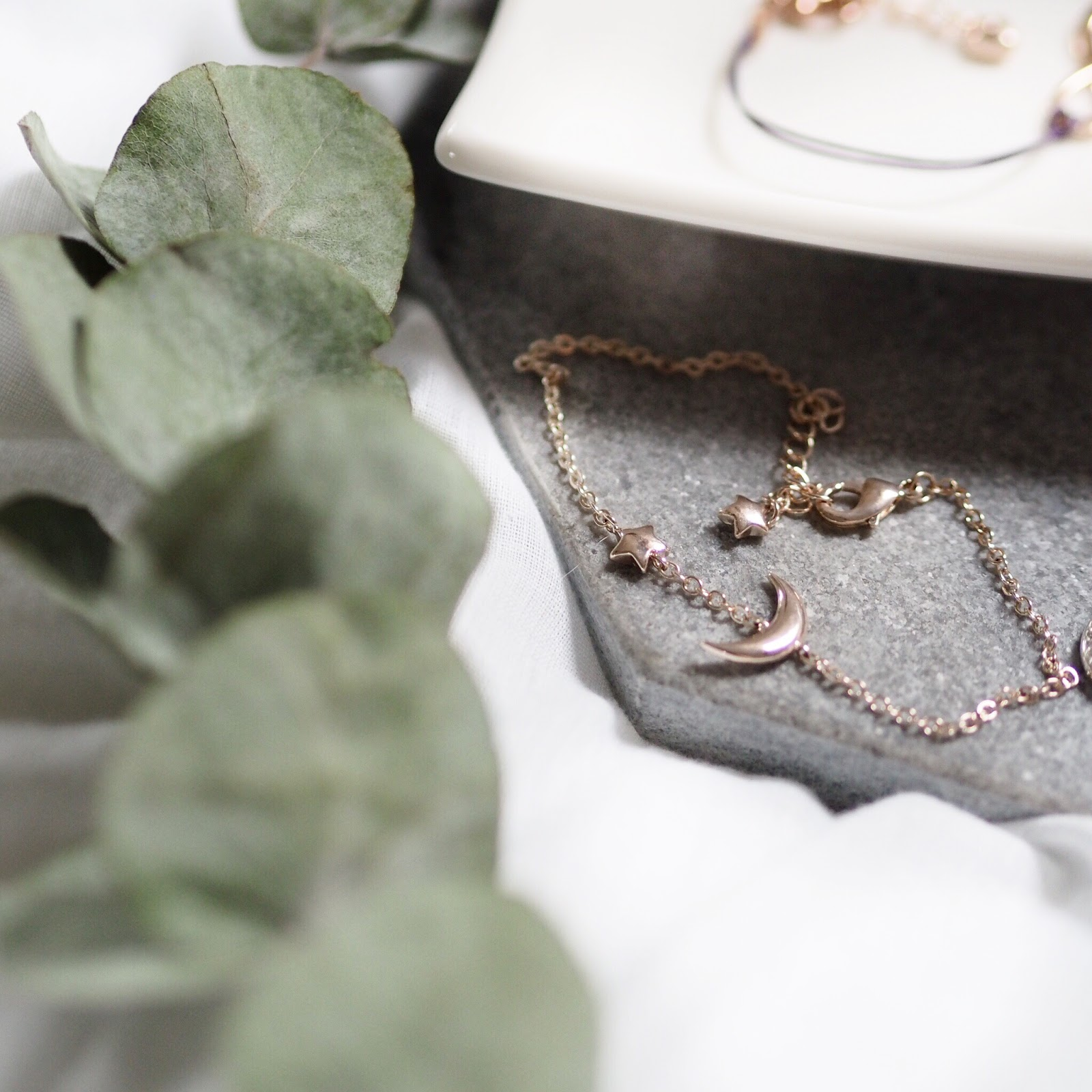 Gift Ideas For Her | Bloom Boutique