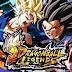 Dragon Ball Legends Mod (One Hit/God Mode) Apk Download v1.40.0