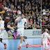 Handball CL: HBC Nantes besiegt Vardar Skopje ohne Lazarov