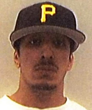 Adult photos of the most wanted man in the world, Jihadi John