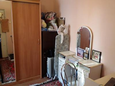 3-комнатная квартира по ул. Ленина, 20 на 5/9 эт.дома