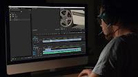 Programmi per fare Video nuovi o modificati