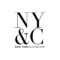 New York & Company Black Friday 2017