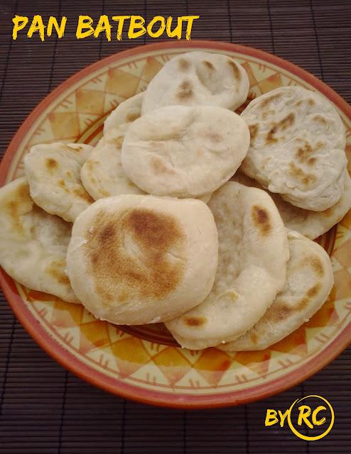 PAN-BATBOUT-O-MKHAMER-BY-RECURSOS-CULINARIOS-PARA-BAKE-THE-WORLD