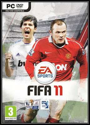 Download Fifa 11 Game