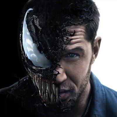 Venom Marvel, Venom Movie Review Download HD link Download here- Tech Terrane