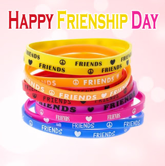 Friendship Day Dp For Whatsapp 2017