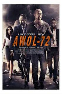 Awol – 72