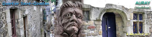 http://lafrancemedievale.blogspot.fr/2017/01/auray-56-quartier-medieval-saint-goustan.html