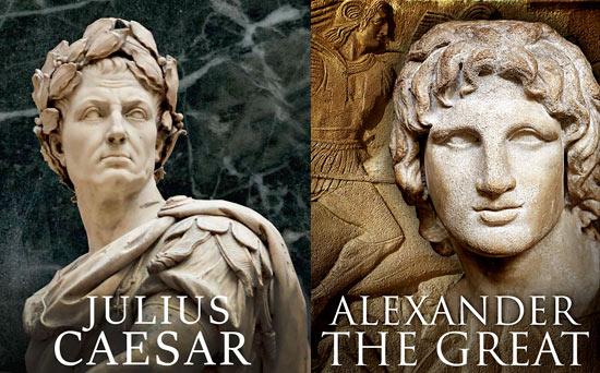 Il triumvirato di cesare pompeo e crasso latino dating