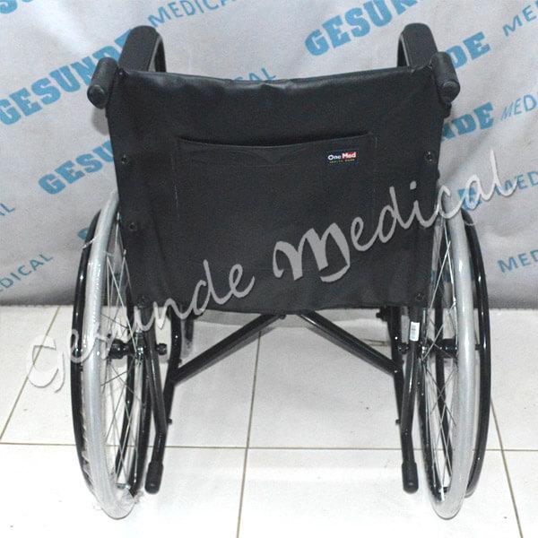 grosir kursi roda