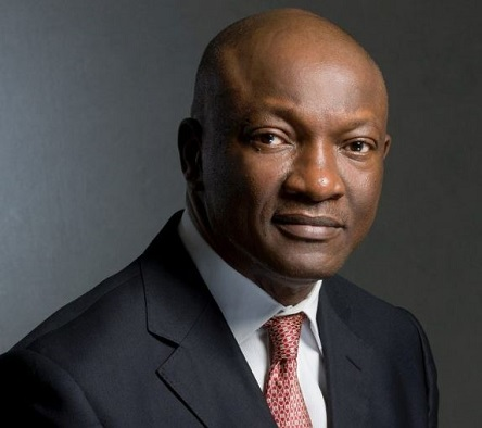 PDP Blames Jimi Agbaje For Defeat In Lagos Governorship Election