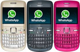 Download Whatsapp Messenger For Nokia N82 - lostresults