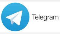 Canale Telegram FAHRENHEIT 912