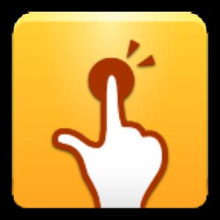 QuickShortcut Maker APK 2.4.0