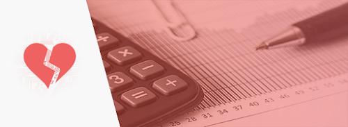 Como monitorar os ganhos e as moedas?