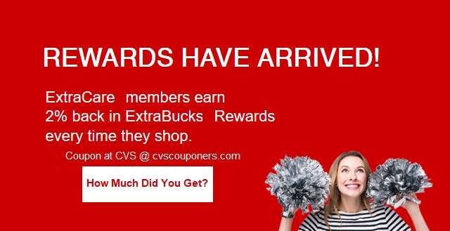 https://www.cvscouponers.com/2017/10/its-quarterly-extrabucks-time-cvs.html