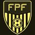 Federação Paulista diz que Liga Jundiaiense de Futebol está regularizada neste momento