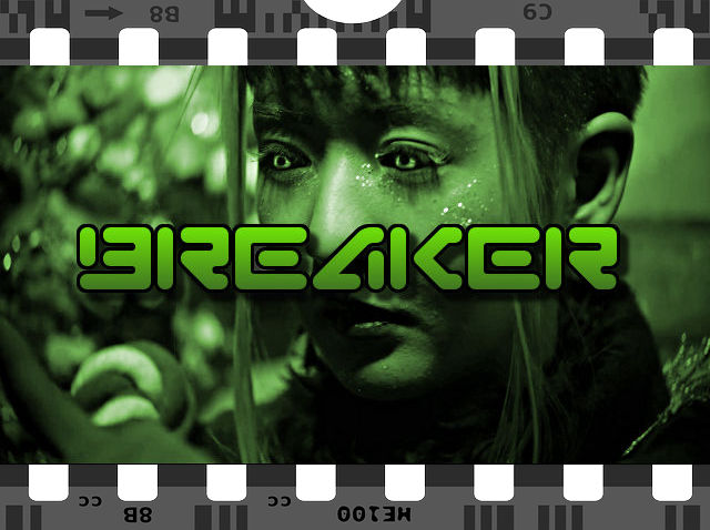 Breaker - Film Complet en VOSTFR