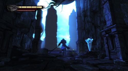 Anima.Gate.of.Memories.The.Nameless.Chronicles-CODEX-01.jpg