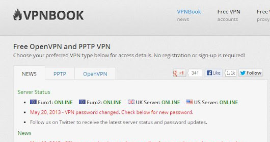 How to Get Free VPN on Android, Linux and Windows
