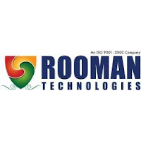 Rooman Technologies Walkin