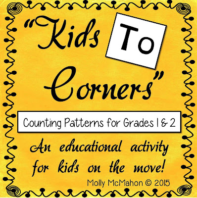 https://www.teacherspayteachers.com/Product/counting-patterns-movement-activity-1878541