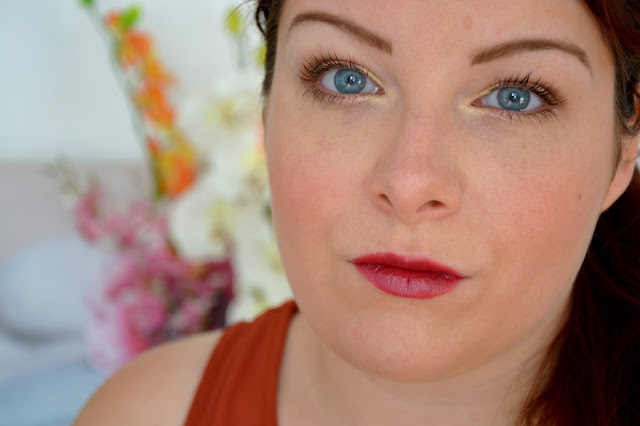 BYS Maquillage : Makeup pour petit budget