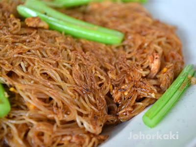 Glossary-Food-Johor