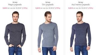 jerseis 1