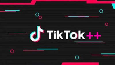 Tiktok++ MOD APK for Android