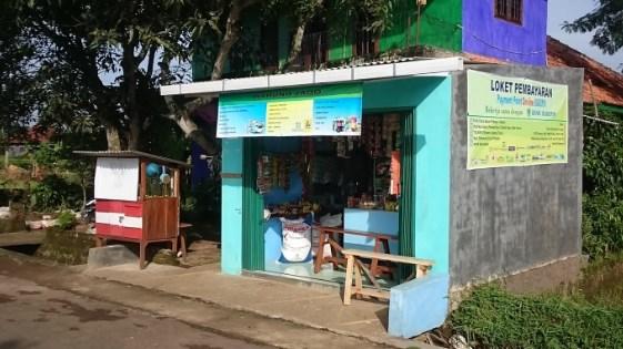 17 Usaha Sampingan di Desa Yang Potensial Menjanjikan Untung Besar