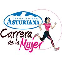 "XIII Carrera de la Mujer de Sevilla ""Central Lechera Asturiana"" 2018"