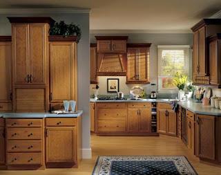 sửa tủ bếp tại tphcm