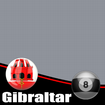 blackball facebook frame gibraltar