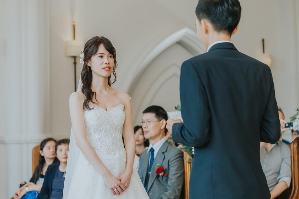 -%25E5%25A9%259A%25E7%25A6%25AE-%2B%25E8%25A9%25A9%25E6%25A8%25BA%2526%25E6%259F%258F%25E5%25AE%2587_%25E9%2581%25B8082- 婚攝, 婚禮攝影, 婚紗包套, 婚禮紀錄, 親子寫真, 美式婚紗攝影, 自助婚紗, 小資婚紗, 婚攝推薦, 家庭寫真, 孕婦寫真, 顏氏牧場婚攝, 林酒店婚攝, 萊特薇庭婚攝, 婚攝推薦, 婚紗婚攝, 婚紗攝影, 婚禮攝影推薦, 自助婚紗