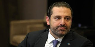 Spotlight : Lebanese Prime Minister Announced Resignation