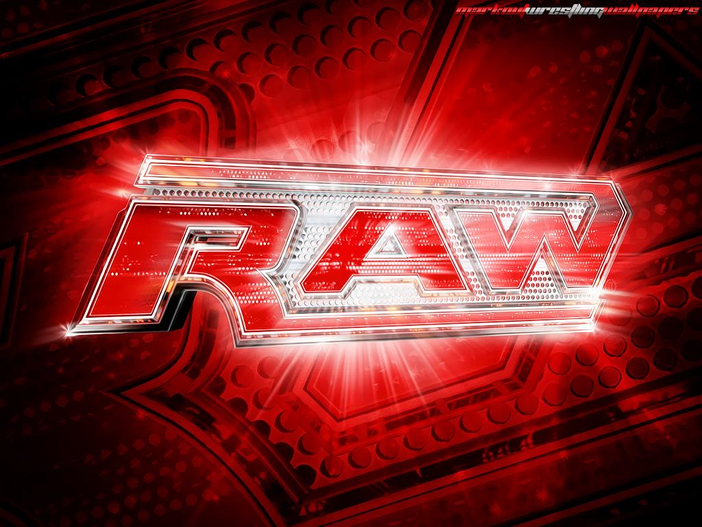 Batista Hd Wallpapers 2014 Raw Wallpaper Celebrity Sport
