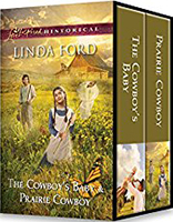 https://www.amazon.com/Cowboys-Baby-Prairie-Cowboy-Baby-Prairie-ebook/dp/B079KG99NT