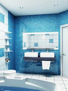 bathroom remodeling colorado springs + Ideas for designing a minimalist bathroom
