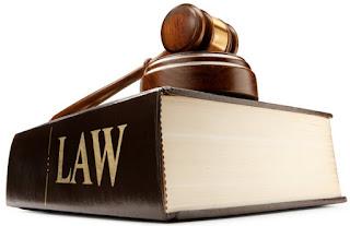 Hakikat Hukum Bagi Warga Negara