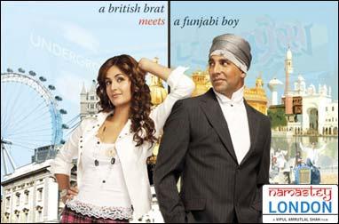 london movie download